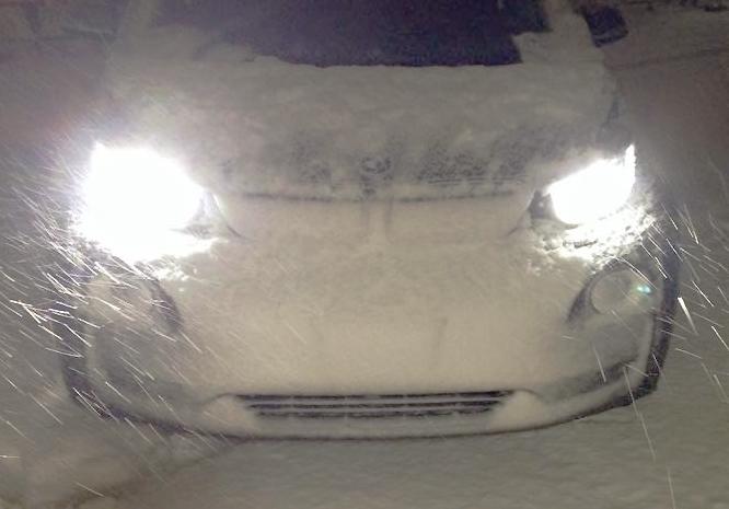 snow_i3_1