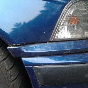 car_repair01