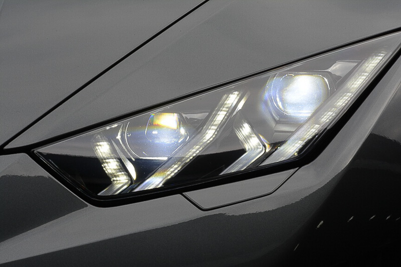 headlight_polish01
