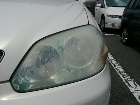headlight_polish04